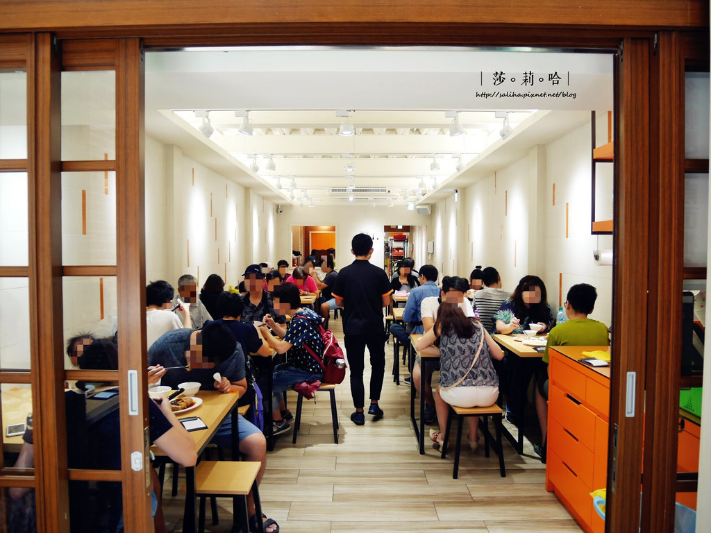 深坑老街人氣豆腐餐廳王水成好吃小吃美食 (3)