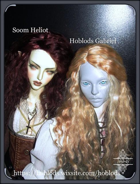 HOBLODS - Précommande têtes de Gabriel et de Nils p.2 - Page 2 48297890181_4a96e0a933_z