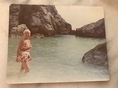 Grandmom Six