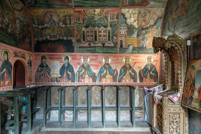Photo of Ledenik, Veliko Tarnovo in the TripHappy travel guide