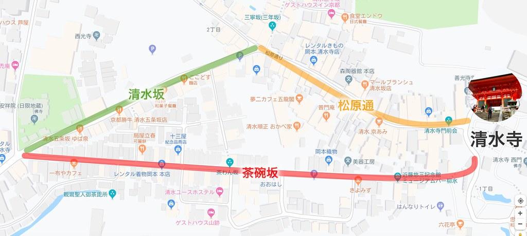 螢幕快照 2019-07-16 10.21.01