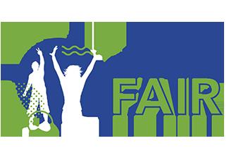 INVOLVEMENT FAIR FALL 2019