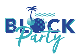 WOW BLOCK PARTY
