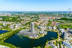 SMS_20190513_0661_Luchtfoto_Zuidplas_Den_Bosch_en_Provinciehuis_Noord-Brabant.jpg