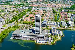 SMS_20190513_0662_Luchtfoto_Zuidplas_Den_Bosch_en_Provinciehuis_Noord-Brabant.jpg
