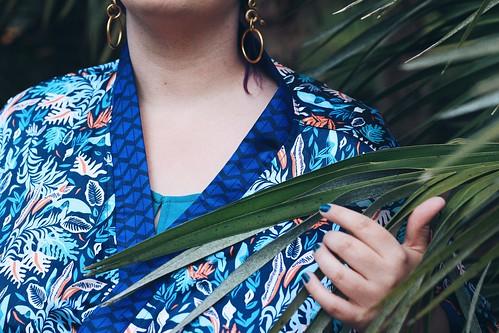 Jungle - Big or not to big (6)