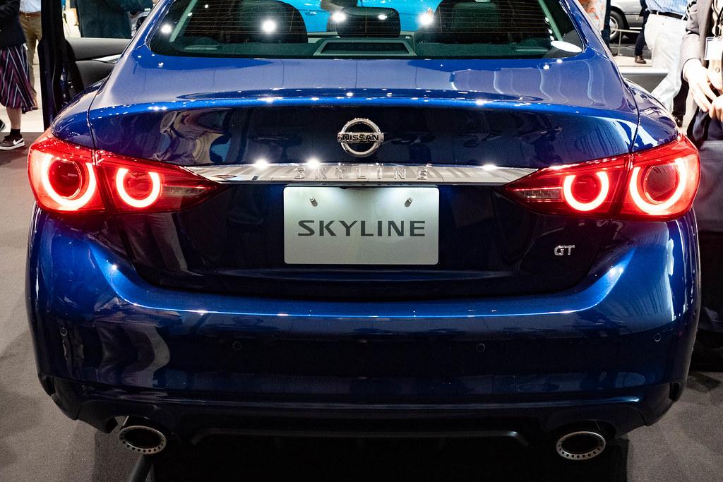 Nissan_SKYLINE-83