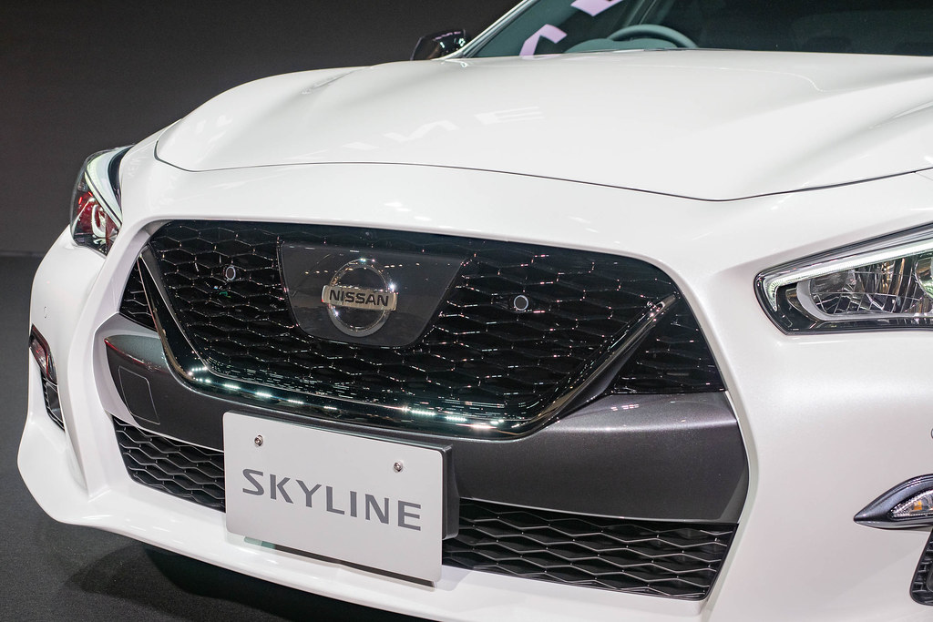 Nissan_SKYLINE-80