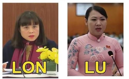 lon_lu01