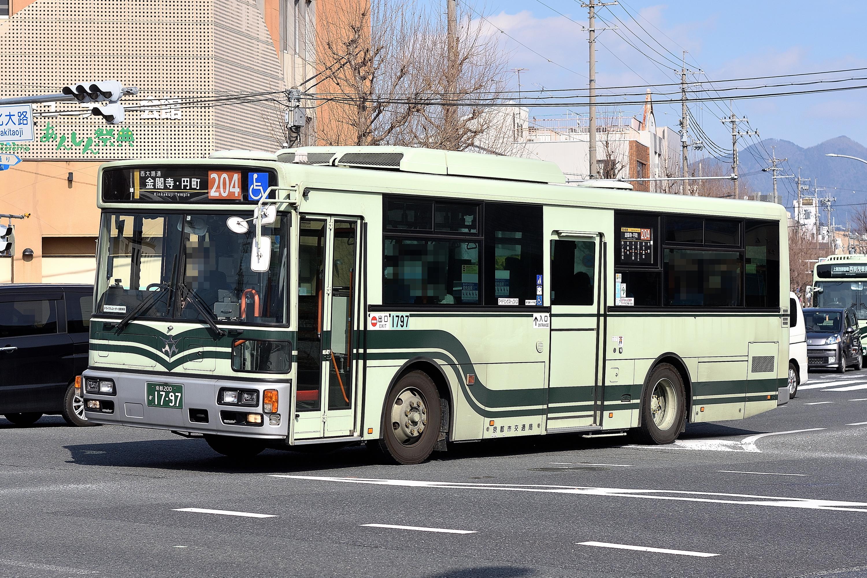 kyotoshi_1797
