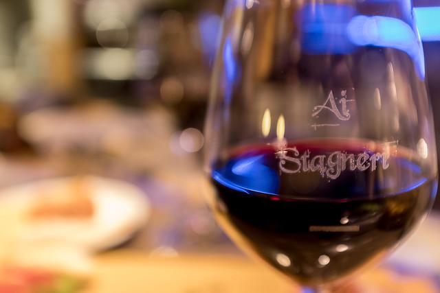 AI Stagneri (Venezia, Italy)