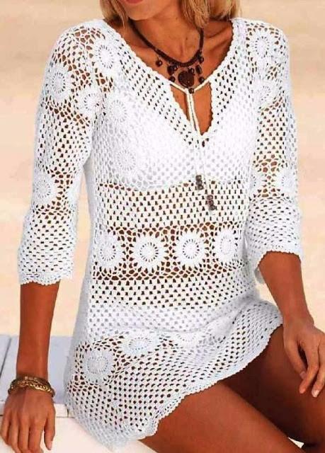 pattern shop yarn 34-1 (1)