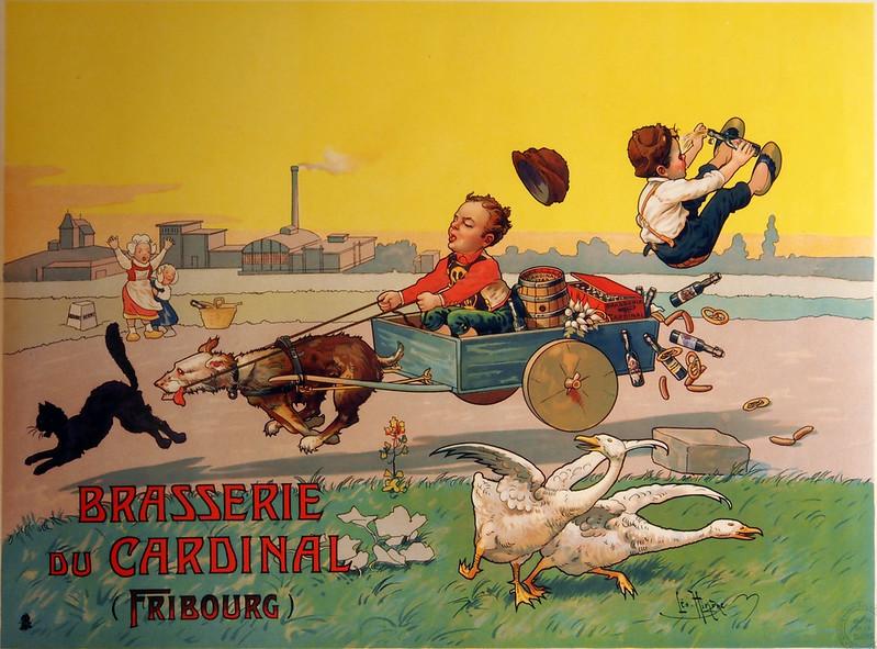 Cardinal-kids-1890s