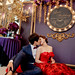 Wedding Record|順益 ♥ 筱瀅 - 單午宴