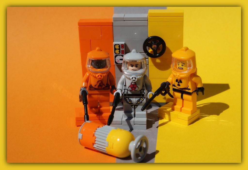 Lego .