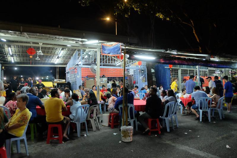 Zk Restaurant (3)
