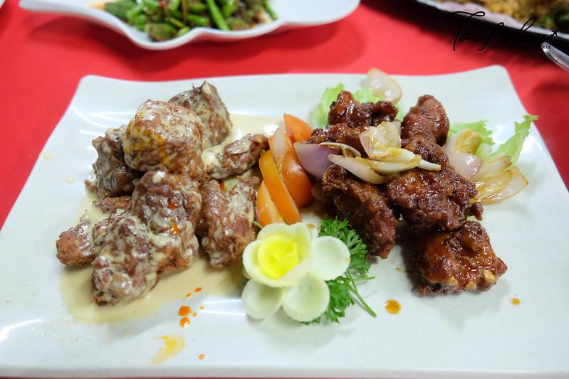 Zk Restaurant (9)