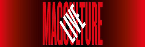 magC LIVE_banner