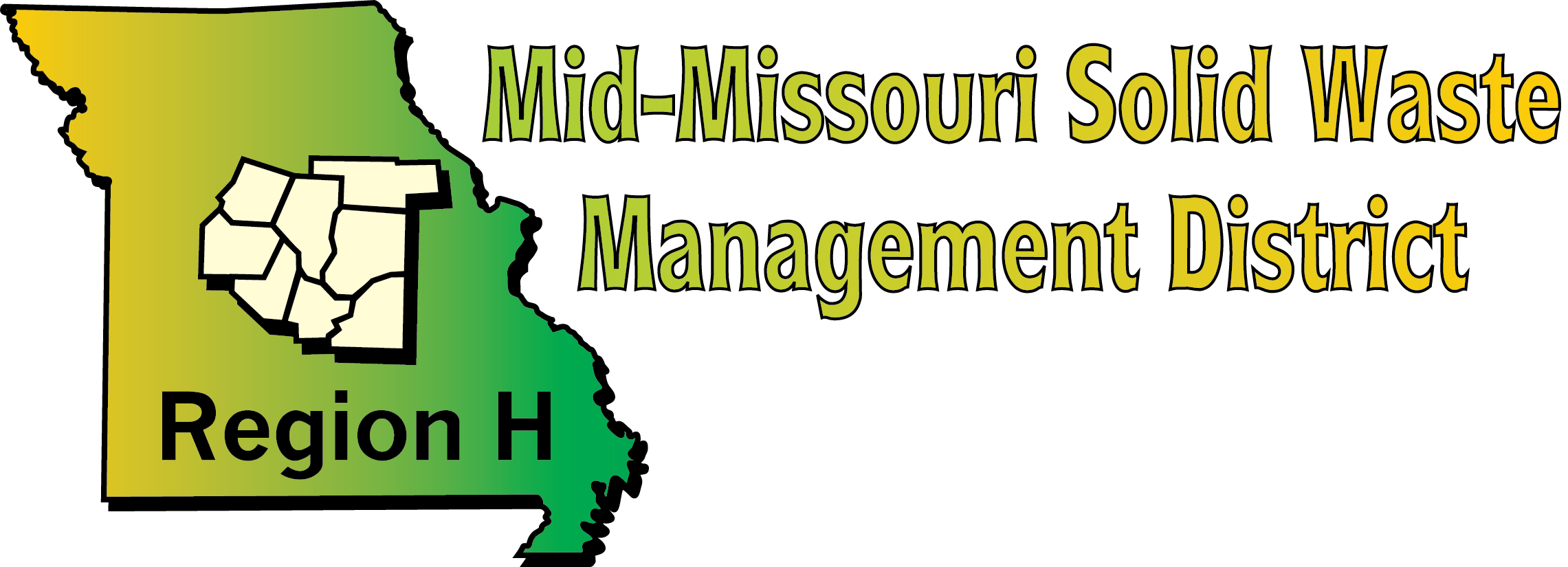 Mid Missouri Solid Waste Management District