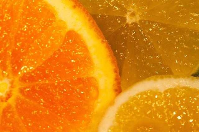 citrius