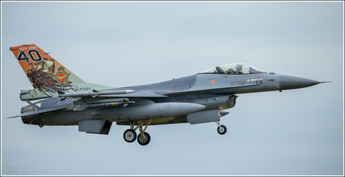 f16 (1 van 1) | by Evelakes67