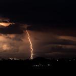 15. Juuli 2019 - 21:35 - Storm