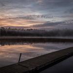 20. Oktoober 2018 - 8:27 - Southern Finland
