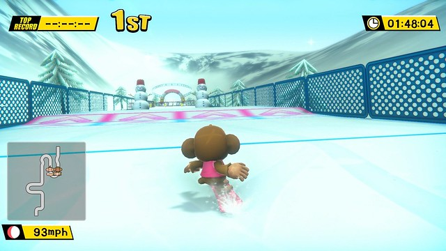 7_-_Mini-game_Snowboarding_1563268521