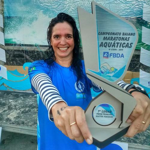 4ª etapa Campeonato Baiano Maratonas Aquáticas (1)