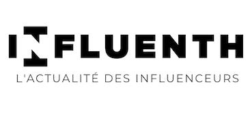 Influenth Juillet 2019