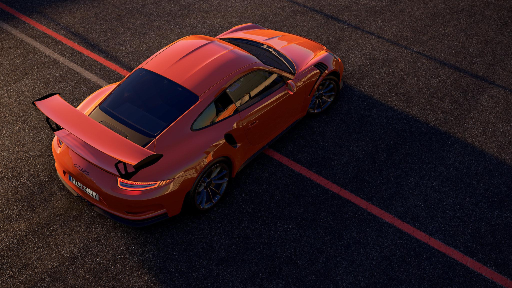 Porsche911GT3RS_Road_3@2x