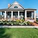 2019 Bob Webb Homes