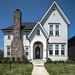 2019 3 Pillar Homes - Foundation Home