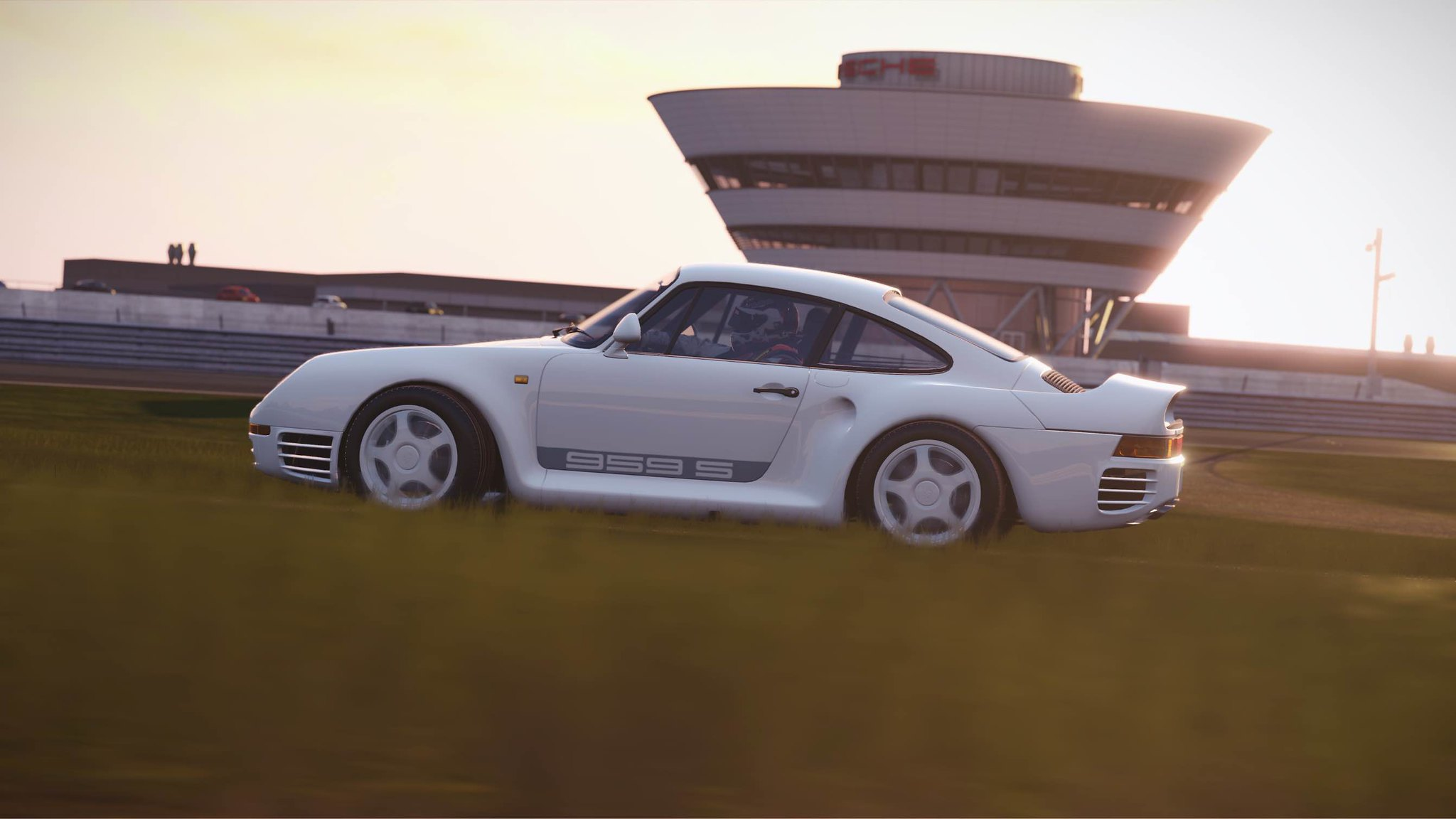 Porsche_Experience@2x