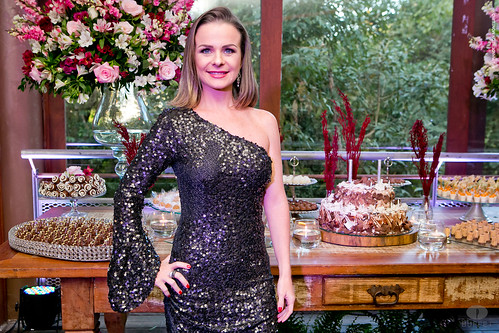 Fotos do evento ANIVERSÁRIO ÉRIKA E MARIA CRISTINA em Buffet