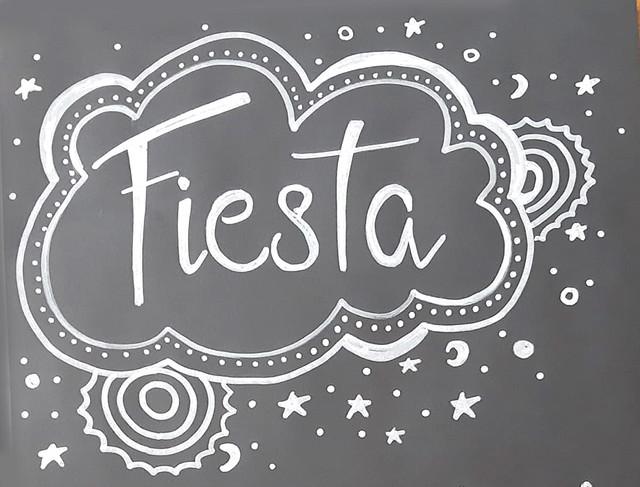 Fiesta of Fun