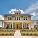 2019 Sierra Custom Homes