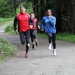 2019 0715 TL St. Moritz
