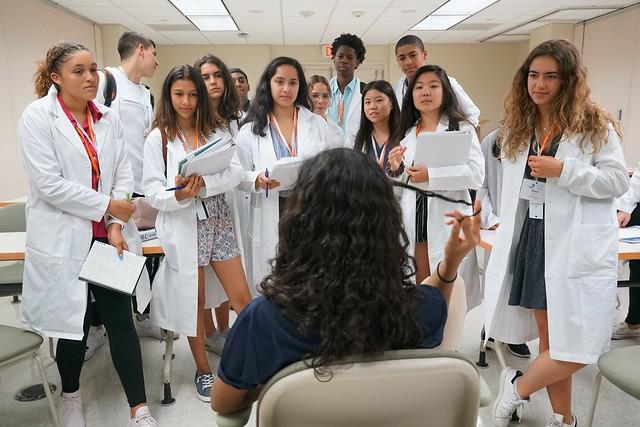 HEAL2019_Miami_S1_ClinicalDiagnostics_P22