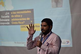ENCUENTRO_CERCA_DOCENTES_2019 (30)