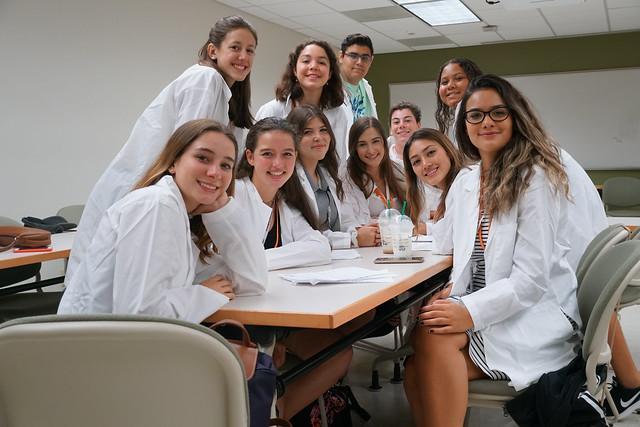 HEAL2019_Miami_S1_ClinicalDiagnostics_Day2_P02