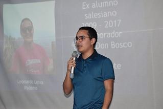 ENCUENTRO_CERCA_DOCENTES_2019 (27)