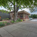 1480 Quince Ave #202