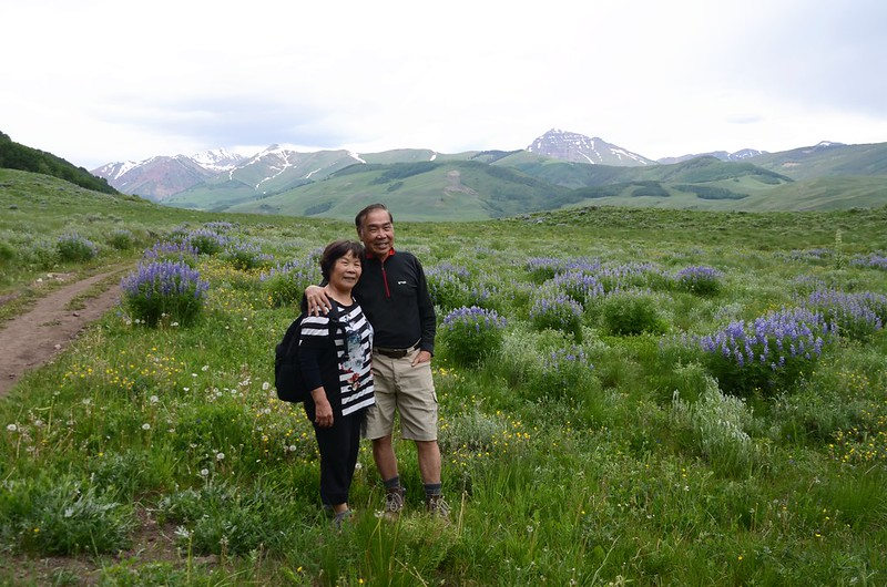East River Trail, Crested Butte (141)