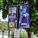 San Diego Comic-Con 2019
