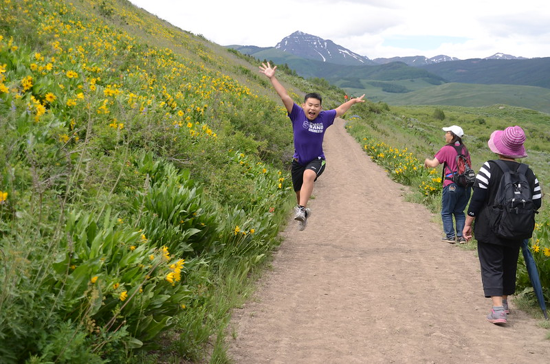 East River Trail, Crested Butte (94)