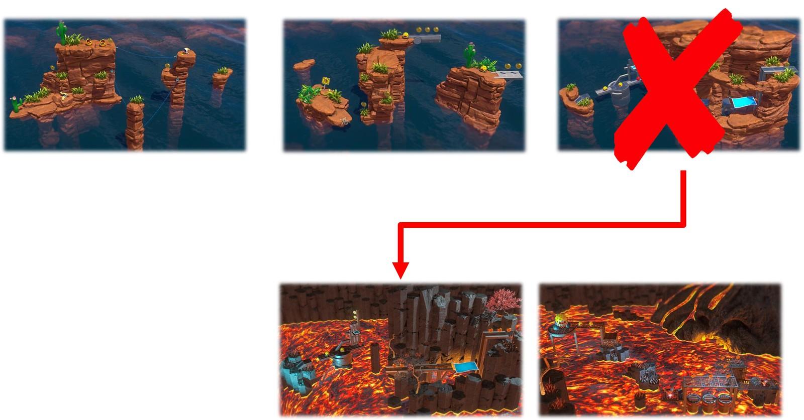 48302459666 3095788457 h - Einst hatte Astro Bot Rescue Mission einen Multiplayer-Modus