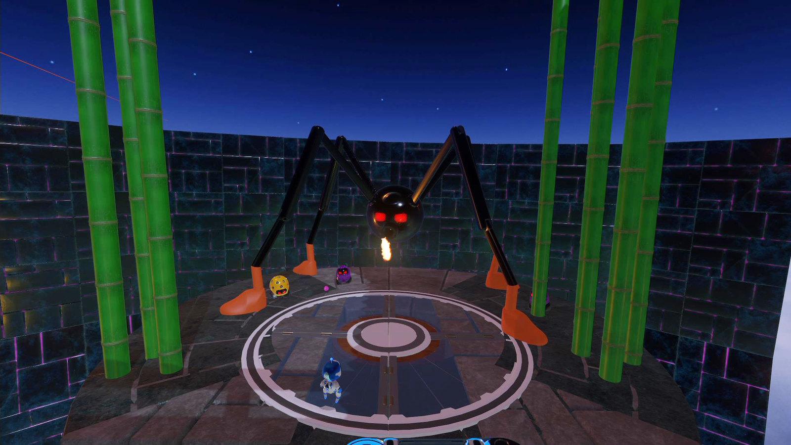 48302459861 1a770fbc72 h - Einst hatte Astro Bot Rescue Mission einen Multiplayer-Modus