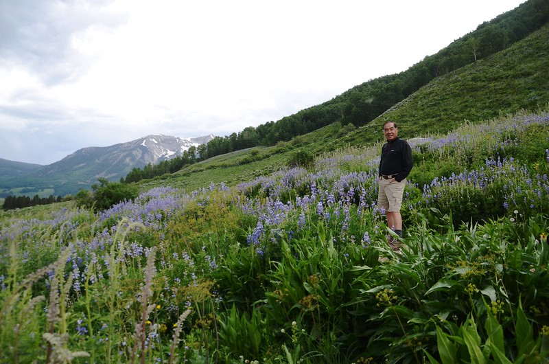 East River Trail, Crested Butte (55)