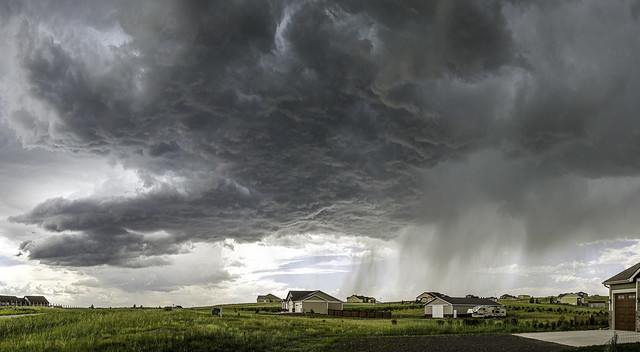 Another Severe Storm_A